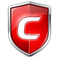Download COMODO Internet Security 2...