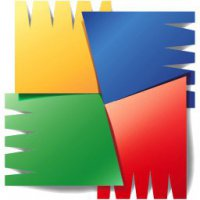 Download AVG AntiVirus Free 2012 Ru...