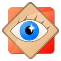 Download FastStone Image Viewer 4.6...