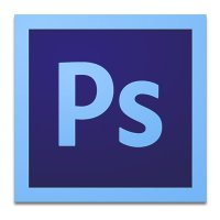 Download Новый Adobe Photoshop CS6 ...