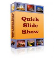 Download Quick Slide Show 2 Rus