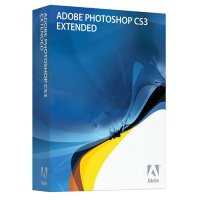 Download Adobe Photoshop CS3 Portab...