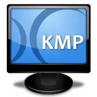 KMPlayer – мощный мультимедийный проигрыватель