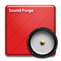 Download Sony Sound Forge 10 Rus