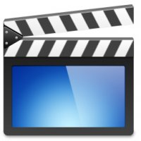 Download MPEG Video Wizard DVD 5 Ru...