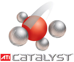 Download ATI Catalyst Drivers 13.1