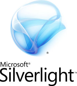 Download Silverlight 5.1.10411.0