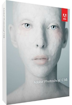 Download Adobe Photoshop CS6 13.0 E...