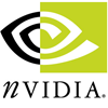 Download NVIDIA Forceware WHQL 314....