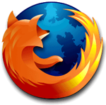 Download Firefox 19.0 (Яндекс-верси...