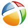Download DriverPack Solution 12.3 F...