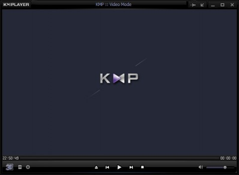 Download The KMPlayer 3.6.0.85 Fina...